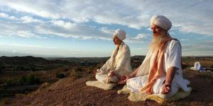 271_india_yoga.8c264486a0f53313dc06c48b651fa967